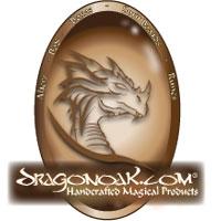 dragonoak-banner-2.jpg