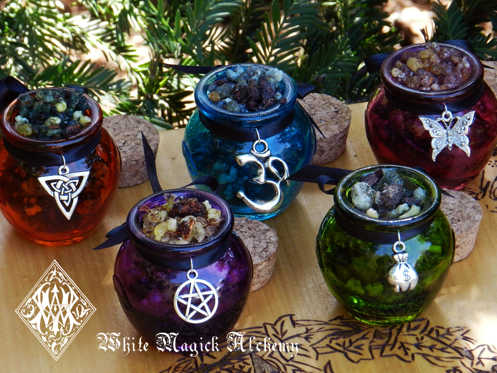 incense-resin-witchcraft-supplies-white-magick-alchemy.jpg