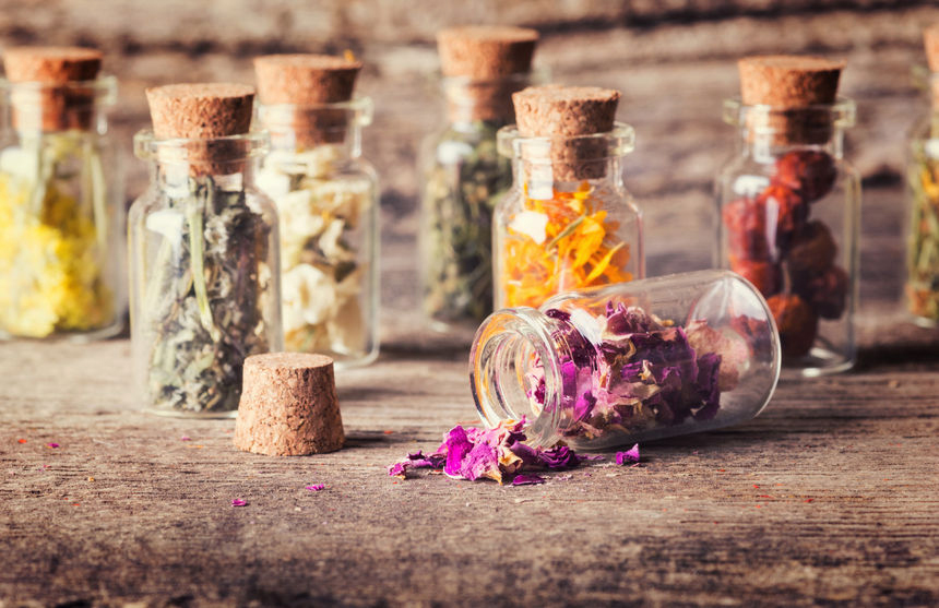 magical-herbs-and-flowers-by-the-ounce-witchcraft.jpg