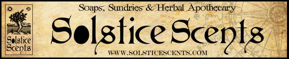 new-ss-banner.jpg