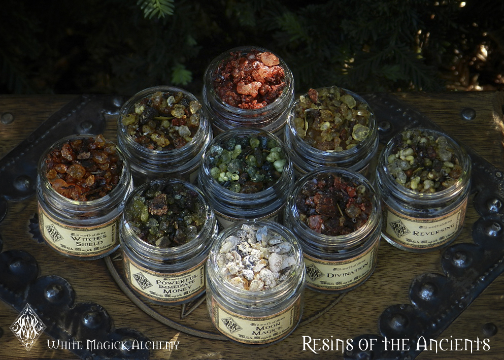 resins-and-incense-witchcraft-charcoal-white-magick-alchemy.jpg