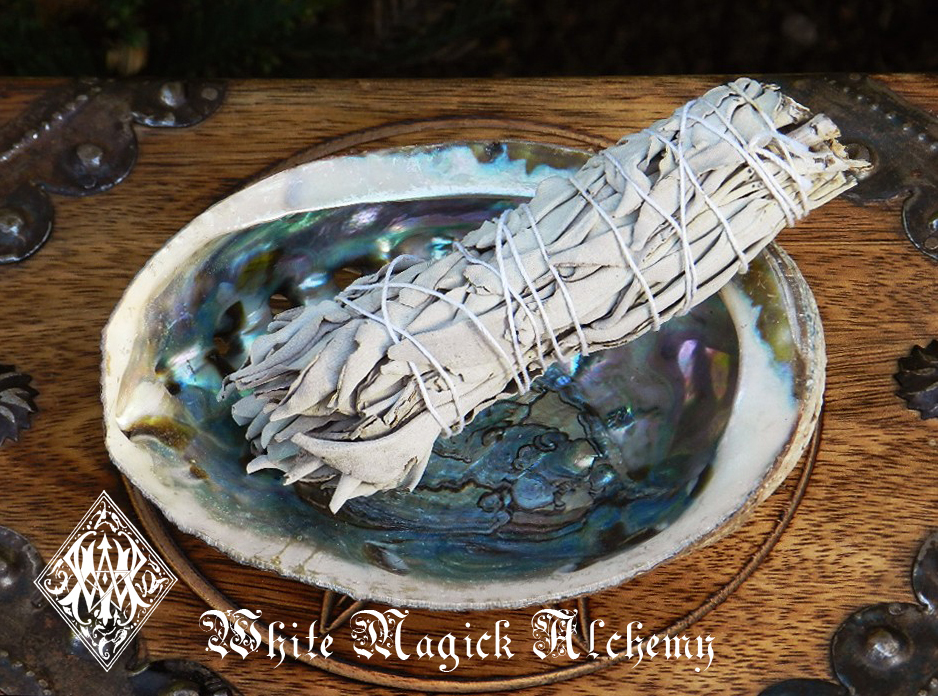 sage-smudge-wands-white-magick-alchemy-incense.jpg