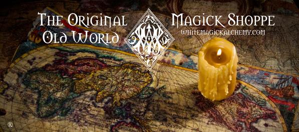 wma-banner-old-world-original-magick-shop-.jpg